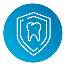 Endodòncia, especialitat Serveis Dentals Salt