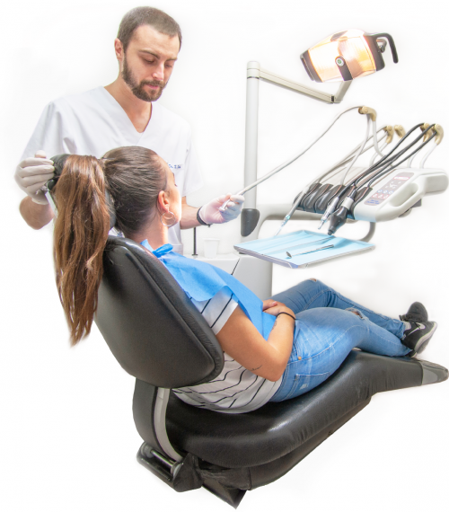 consulta dental salt-12